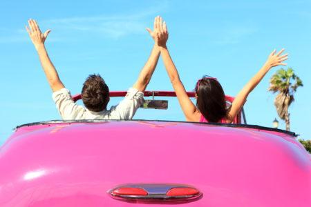 Czytaj dalej: W jaki sposób wprowadzić nasz prywatny samochód do działalności gospodarczej?